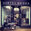 Gents of London