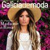 Galicia de moda thumb