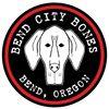 Bend City Bones