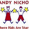 Candy Nichols