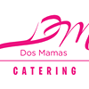 Dos Mama's Eastside Eatery