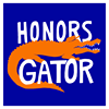 University of Florida Honors Program