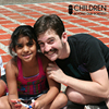 Children Beyond Our Borders, Inc