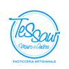 Pasticceria Artigianale Tessaur