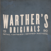 Warther's Originals
