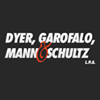 Dyer, Garofalo, Mann & Schultz