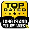 Long Island Yellow Pages