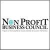 Ocala/Marion County Non Profit Business Council