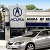 Acura of Brooklyn