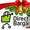 Direct Bargains.com.au