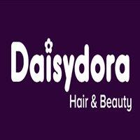 Daisydora