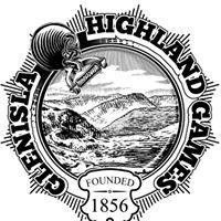 Glenisla Highland Games
