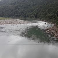 Jaflong,Sylhet-জাফলং, সিলেট