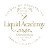Liquid Academy