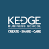 Kedge Business School - Campus Bordeaux