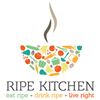 Ripe Kitchen