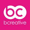 BCreative