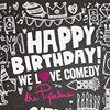 We Love Comedy London