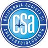 California Society of Anesthesiologists