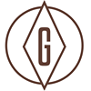 Gearharts Fine Chocolates - Richmond