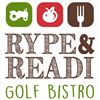 RYPE & READI GOLF BISTRO