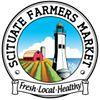 Scituate Farmers Market