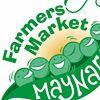 Maynard Farmers' Market