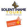 Solentiname Tours