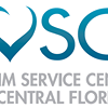 Victim Service Center of Central Florida, Inc.