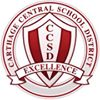 Carthage Central School District
