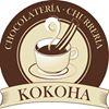 Churreria Kokoha