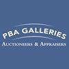 PBA Galleries