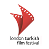 London Turkish Film Festival