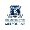 University of Melbourne - Department of Rural Health