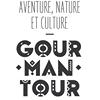 Gourmantour - Tour au pays Gourmantché - Est Burkina Faso