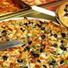 Maly's Pizza Buffet