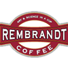 Rembrandt Coffee