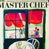 The Master Chefs of Great Britain