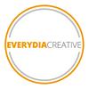 Everydia Creative