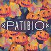 Patibio