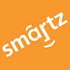 Smartz