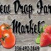 Dew Drop Farm