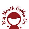 Big Mouth Coffee Company