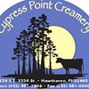 Cypress Point Creamery