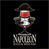 Napoleon Food & Wine Bar