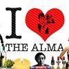 The Alma N1