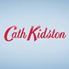 Cath Kidston Singapore