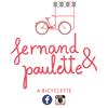 Fernand & Paulette