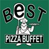 Best Pizza Buffet