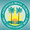 City of Jacksonville Beach-Government